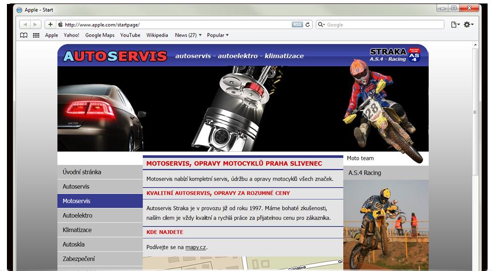 banner-reference-auto-moto-servis-straka