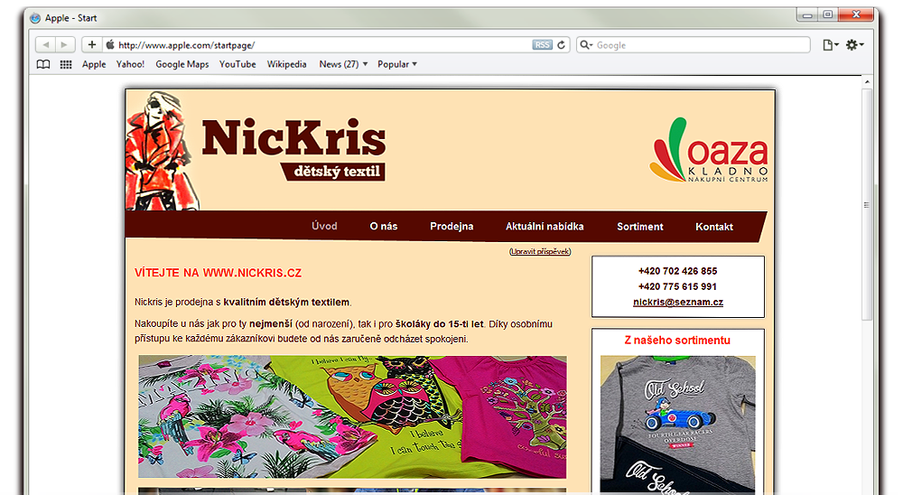 banner-reference-nickris
