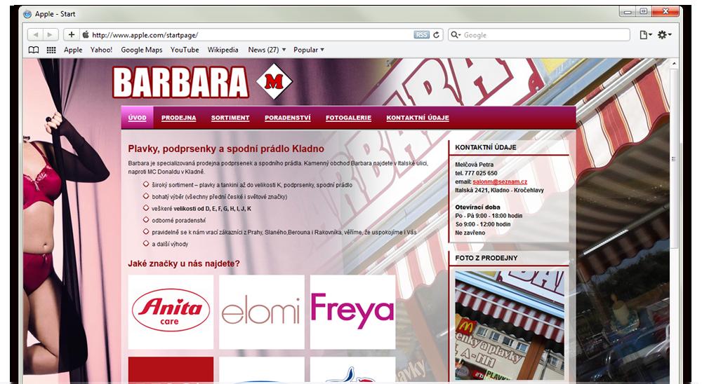 banner-reference-pradlo-barbara