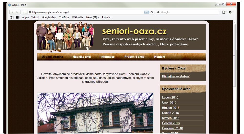 banner-seniori-oaza