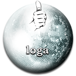 sluzby_logotyp