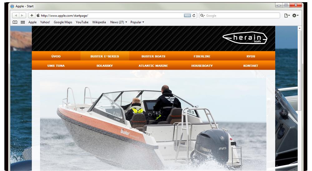 banner-herainboats-sportovnicluny