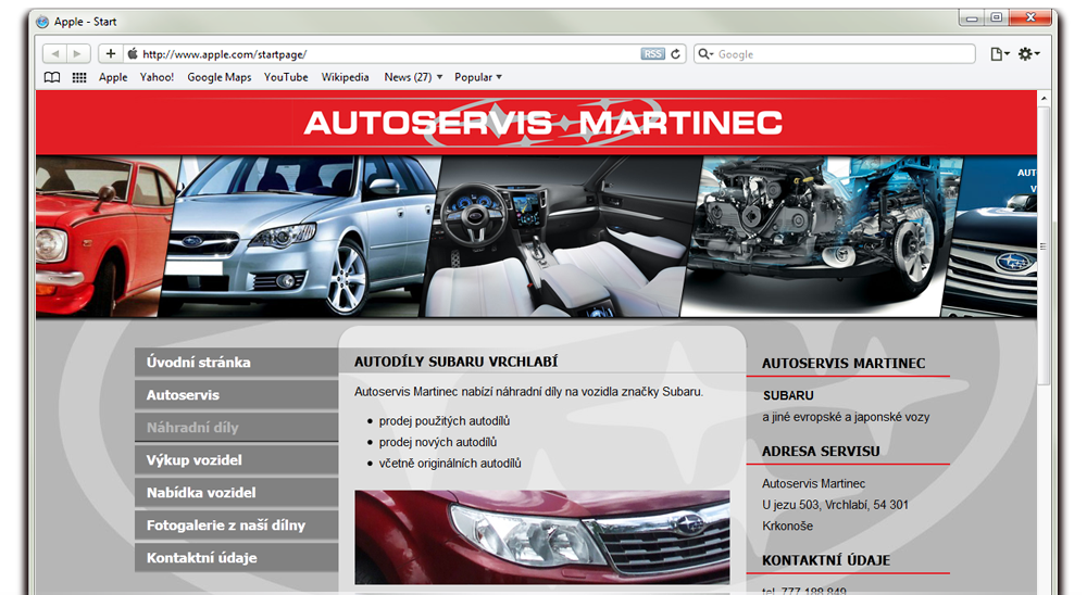 banner-reference-autoservis-subaru