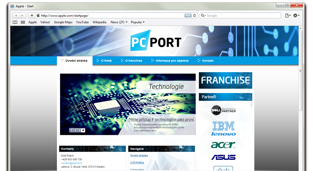 banner-reference-pcport