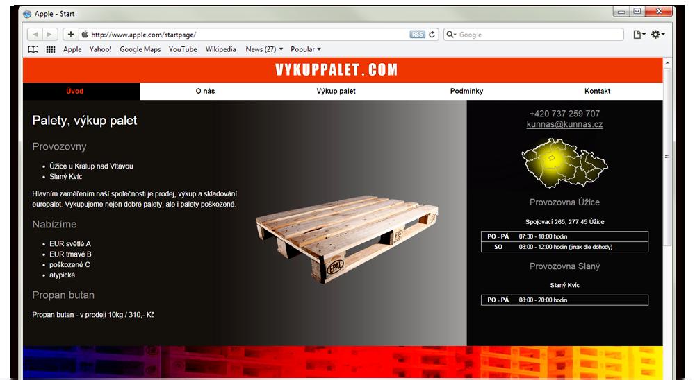 banner-vykuppalet-com